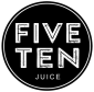 Five Ten Inc